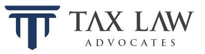 We Fix Your Tax Problems | Tax Law Advocates