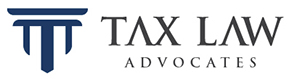 We Fix Your Tax Problems | Tax Law Advocates Logo