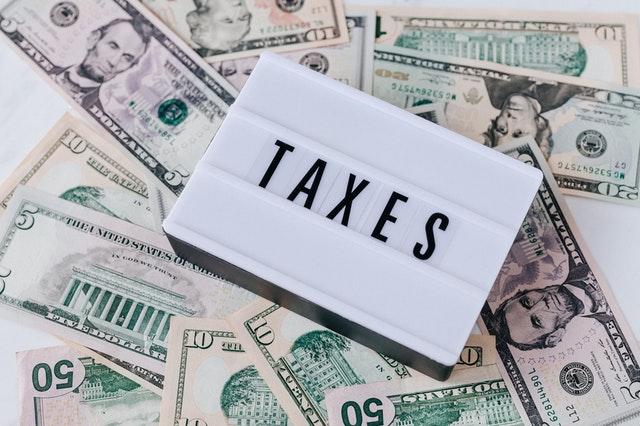 Remove IRS Lien